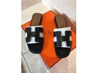 Brand New Oran Sandal