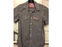 Superdry Shirts / immaculate Superdry shirts