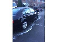 BMW 318i petrol FSH SWAP/PX need gone make an offer
