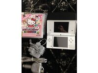 AS NEW DSI WITH CHARGER