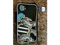 NUFC Boot Bag