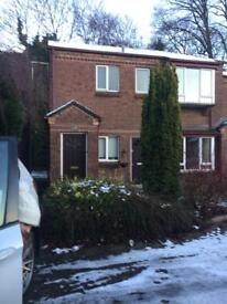 One bed apartment, grand court, low road, hilden, LISBURN