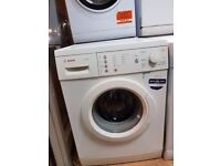 Bosch Washing Machine 6 Kg With Free Delivery