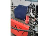 Welding & Cutting Equipment Mathieson Ltd