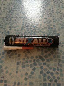 Stix all adesive 24 tubes for sale £50
