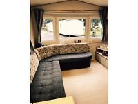 Static Caravan For Sale - Cheapest Ever For Sale , Haggerston Castle, Amble, Berwick , Eyemouth