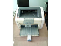 hp 1022 printer price