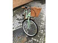 Bikes for sale,