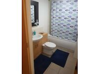 One bedroom to rent, 350pcm kitchen, bathroom ,living room and small balcony