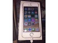 Apple IPhone SE (Unlocked)