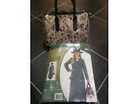 Mary Poppins Costume World Book Day £15