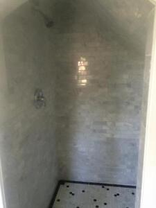 Catheral fully furnished 6 bed 4 bath custom charcter home Regina Regina Area image 15