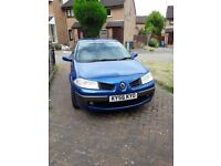 Cheap we car for sale