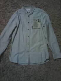 Voi Men's Shirt