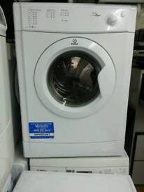 Tumble dryer Indesit