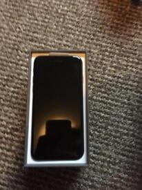 iPhone 8 locked to vodafone