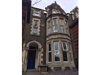 1 Bed flat to rent. First Floor Penylan Road £500 pcm