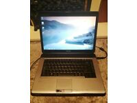 Laptop Toshiba Satellite Pro l300-1AF