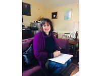 Cello and Piano teacher: Tunbridge Wells and surrounding areas