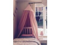 Bed Canopy / Tent
