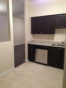Luxury 1+Den - 1241 Sq.Ft!  In-suite laundry, 9 ft. ceilings Kitchener / Waterloo Kitchener Area image 11