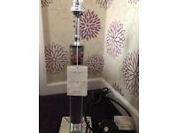 LAURA ASHLEY LAMP BASE BNWT RRP £50