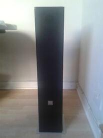 Dali Zensor 5 Speaker (single speaker)