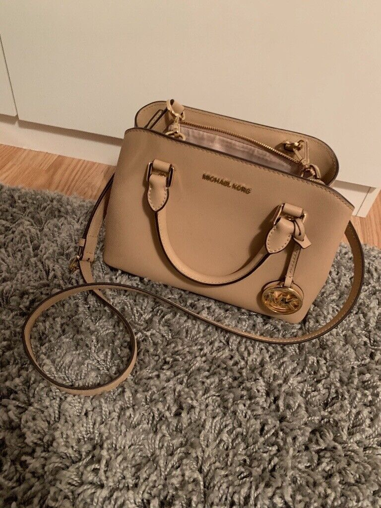 145ffaf39b6747 Designer crossbody bag for sale! Michael Kors! | in Birmingham City ...