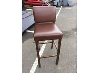 Good Quality Bar Chairs for Sale