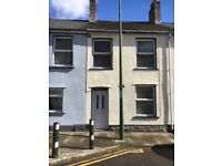 3 bedroom House to rent. Cwm, Ebbw vale.