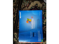 Windows XP Pro COA,(Licence)