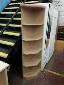 Large Wooden Storage Unit - Delivery Available