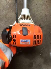 Stihl fs 90 petrol strimmer /brushcutter