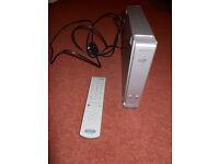 Sony VTX-D800U Digital Terrestrial Receiver