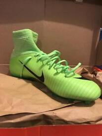 Nike Sock Football Boits