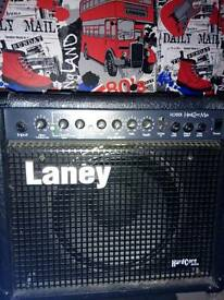 Laney 30w electric Guitar amp