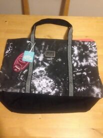 Animal Waverley women's bag brand new with tags