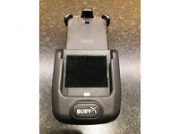 Bury Iphone 5 / 5s holder