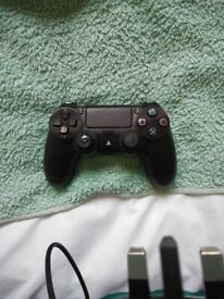 not working ps4 controller | in Ammanford, Carmarthenshire