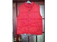 For Sale - Unisex Jacket