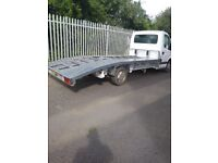 carTransport Service/delivery/recovery/collection/hire