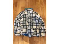 Men's Quicksilver Ski Jacket