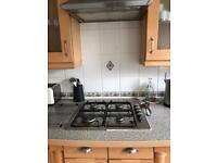 Used kitchen cabinets and appliances