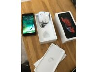IPhone 6 Plus 16GB on EE (Orange/ T Mobile/ Virgin network) Mint condition