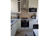 COSY-Stunning Two Bedroom Flat to rent-Kilburn W9