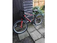 Bike BOSS