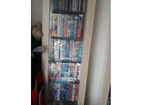 200 plus VHS Videos for Sale!!. Everything from Steptoe & Son to Fawlty Towers and the Marx Brothers