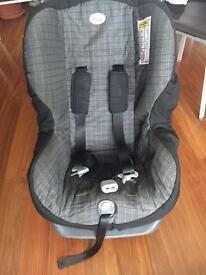 Baby/child car seat
