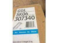 GGL SK06 Velux window