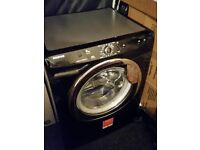 Hoover Washing Machine for Sale!